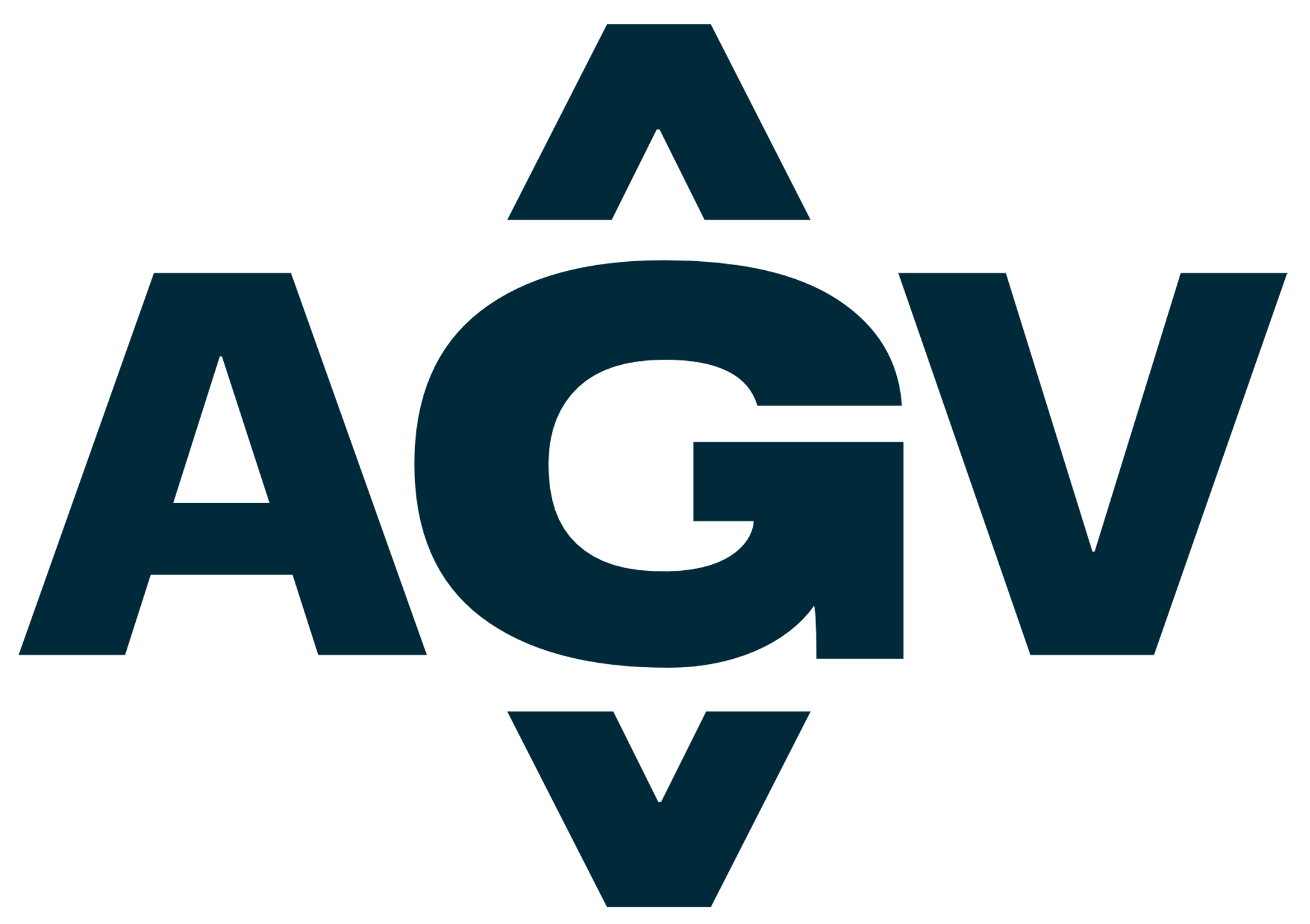 AGV systems